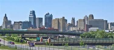 To Kansas City List Of Tallest Buildings In Kansas City Missouri