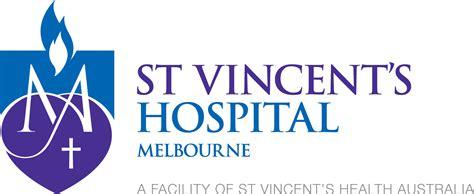 Pharmacy Vacancy by Vacancy Clinical Trials Pharmacist Grade 2