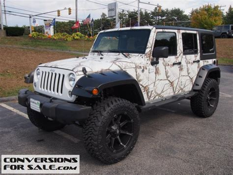 used jeep wranglers for sale in ta 2015 jeep stock wheels 2017 2018 best cars reviews