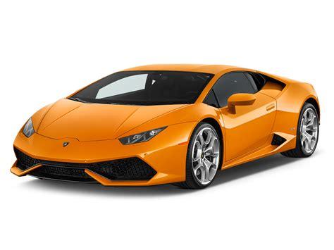 Car Comparison Uae by 2017 Lamborghini Huracan Prices In Uae Gulf Specs