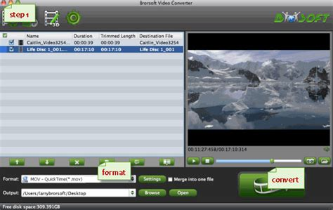 download mp3 from youtube quora are there any safe youtube to mp3 converters quora