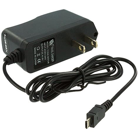 Ac Lg Hercules wall home travel charger accessory for samsung galaxy s4 s3 s2 hercules t989 ebay