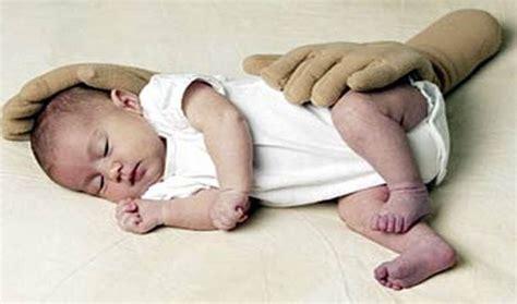 Zaky Infant Pillow by Image Joke