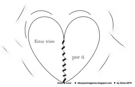 imagenes de corazones rotos para colorear pz c feliz cumplea 241 os frases