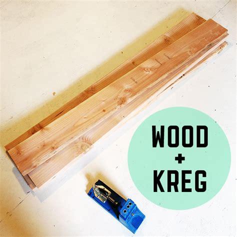 diy wood plank countertops diy wood plank countertops manhattan nest