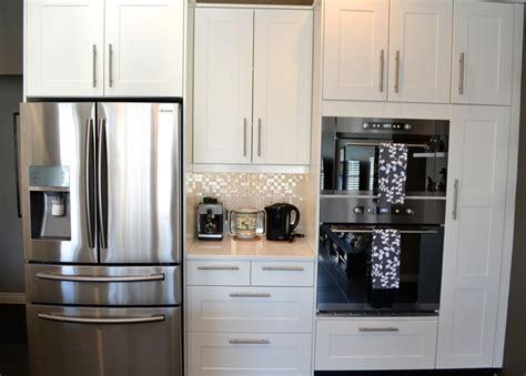 grimslov off white ikea kitchen pinterest white ikea grimslov ikea white and grey kitchens contemporary