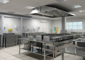 Industrial Kitchens Design Catering Kitchen Design Ideas Afreakatheart