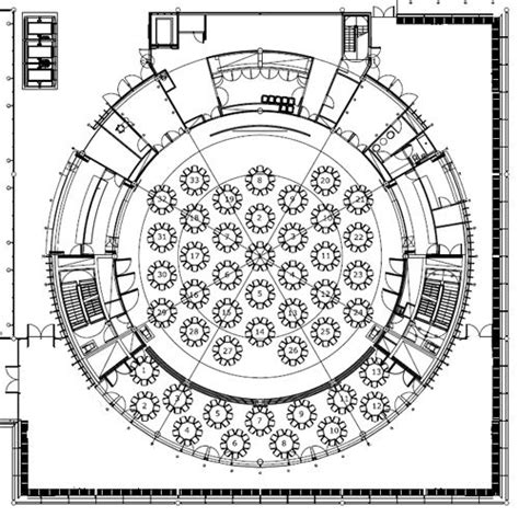 banquet floor plan grand hall floorplan jpg 500 215 498 wedding hall plans