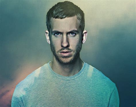 calvin haris calvin harris photosgood