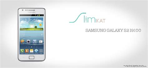 samsung galaxy s2 gt i9100 upgrade to ice cream sandwich xxlp2 how to update galaxy s2 gt i9100 to android 4 4 kitkat