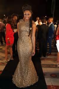 Wedding Shoes Durban Minnie Dlamini Dresses Images