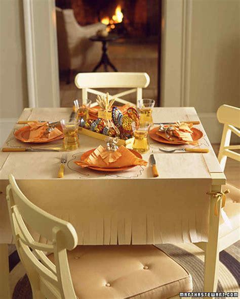 thanksgiving place card templates martha stewart clip and templates for thanksgiving martha stewart
