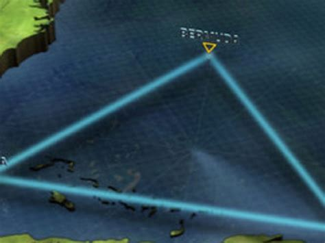 existen los barcos de cristobal colon extra 241 os fen 243 menos luminosos visto por cristobal colon en