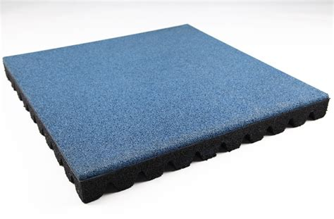 Rubber Mats For Playground by Rebound Playground Tiles Safe Rubber Playground Tiles
