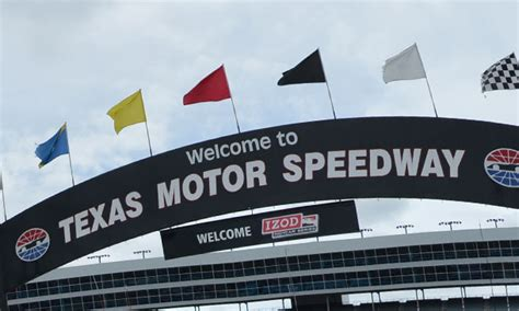 texas motor speedway infield cing map tickets on sale for the firestone 600 at texas motor speedway