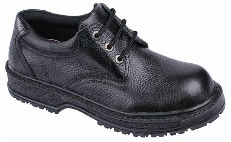 Sepatu Safety Merk sepatu safety cara memilih dan fungsinya ali mustika sari