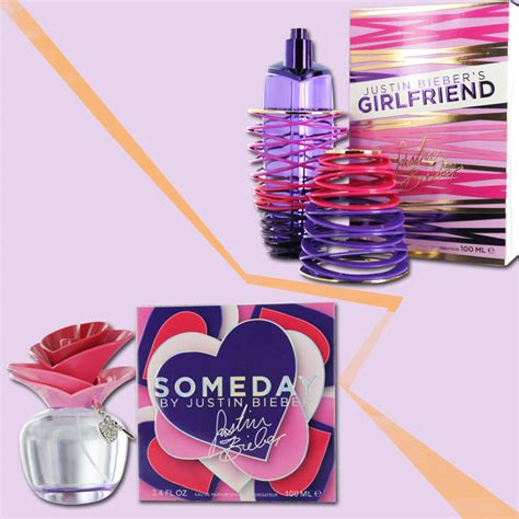 justin bieber someday vs girlfriend someday or girlfriend eau talk the official