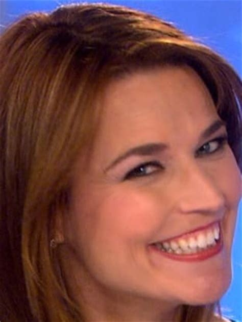 savannah guthrie hair color savannah guthrie hair affair red alert the hollywood