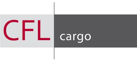 Acm Air Cargo Management Gmbh Cfl Cargo