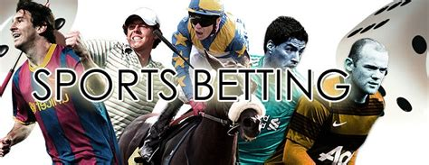 How To Make Money Online Sports Betting - paddy power review sports betting promotions ixivixi