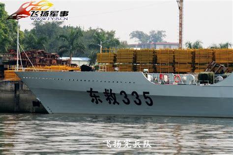 trimaran vitesse le trimaran made in china un nouveau navire 224 grande vitesse