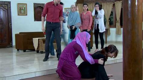 film anak haram aku bukan anak haram episode 49 sinetron vidio com