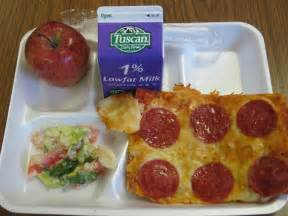 Lunch In Skinner Congress Must Fix School Meal Program Political