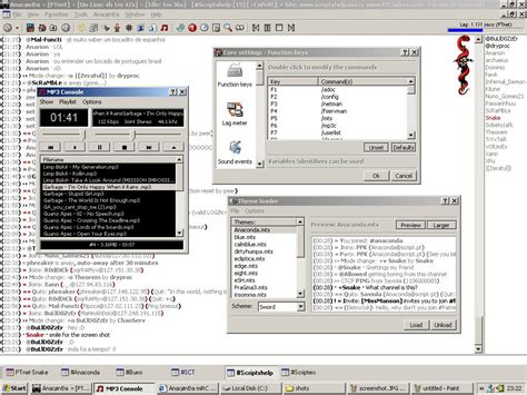 irc section 71 tg007 net file anac 248 n 208 a ns2 15