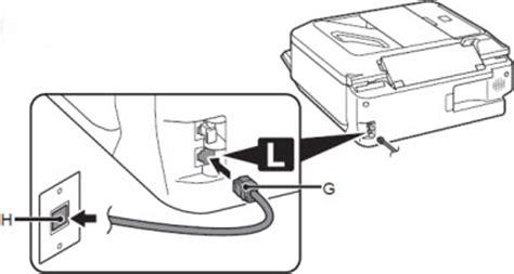 wiring diagram for uk phone extension wiring wiring diagram