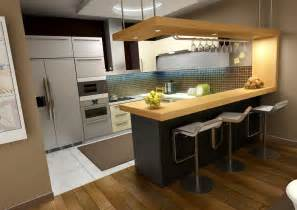Interior design ideas kitchen interior design ideas kitchen kitchen