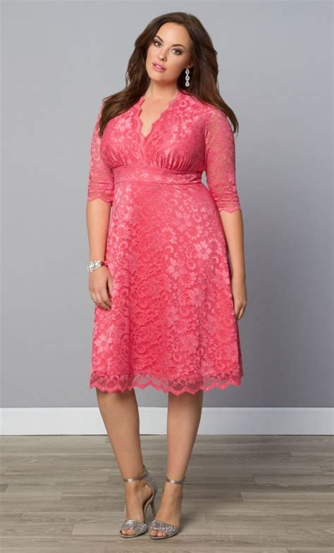 Womens Plus Size Wedding Dresses by Cheap Plus Size Formal Dresses 30 Plus Size