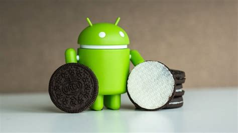Android Oreo Release Date by Android 8 0 O Could Be Named Oreo Xiaomi Advices