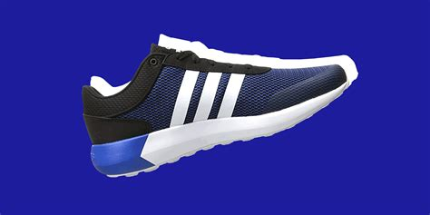 Comfortable Company by 13 Best Walking Shoes For 2017 S Most Comfortable