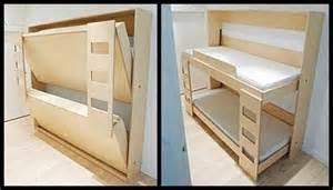 Murphy Bed Conversion Kit Cargo Conversion The Conversion Plans