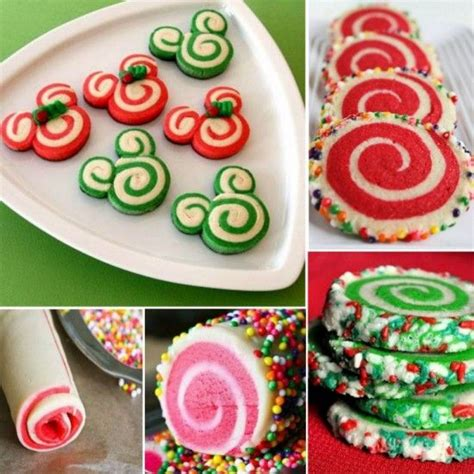 1000 ideas about spiral sugar cookies on pinterest sugar cookies cookies and sugar