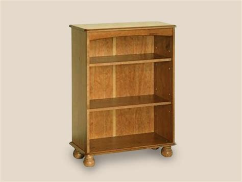 ameriwood 3 shelf bookcase with doors 3 shelf bookcase ameriwood doherty house three shelf