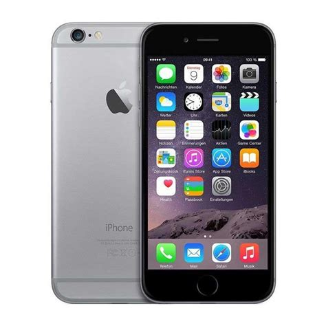 Power On Apple Iphone 4g apple iphone 6s 4g 64gb space gray eu mkqn2 a smartphones photopoint