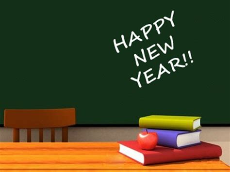 new year educational welcome to the new religious education year