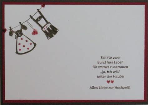 Hochzeitseinladung Text Kurz by 26 Innige Gl 252 Ckw 252 Nsche Zur Hochzeit Die Musik Der Worte