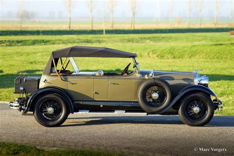 lincoln sports lincoln model l sport phaeton 1928 welcome to