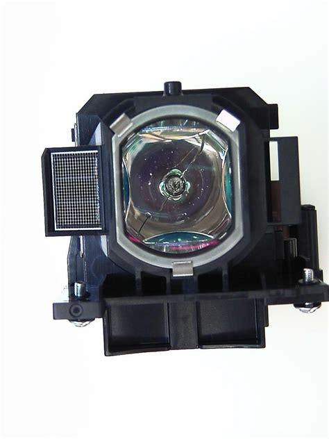 Projector Hitachi Cp X5022wn product hitachi cp x5022wn 5000lm xga projector