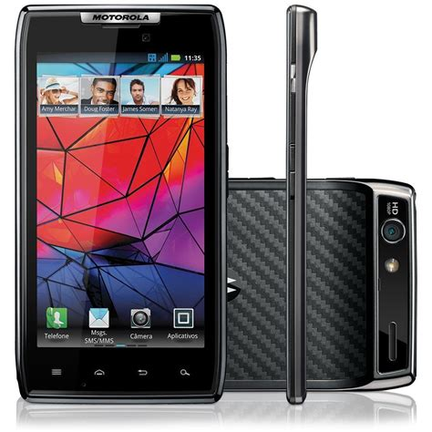 Hp Motorola Razr Xt910 motorola razr xt910 specs review release date phonesdata