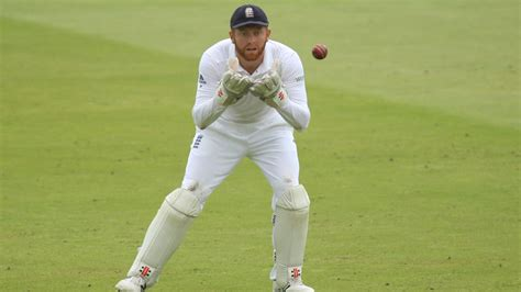 best wicket jonny bairstow can be one of s best wicketkeeper