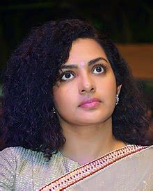 south actress parvathy parvathy actress wikipedia