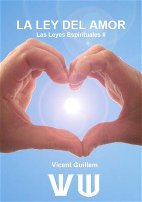libro la ley del amor alcyone masa cr 205 tica vicent guillem la ley del amor