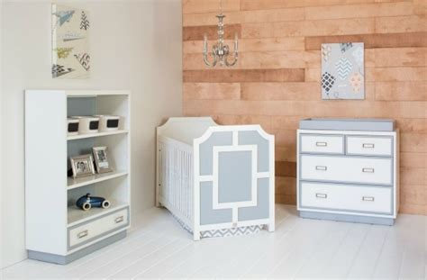 two tone furniture trend project nursery two tone furniture trend project nursery