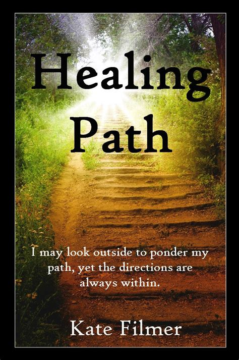 enough drugs i am a and can heal naturally a practical guide to feeling your best books healing thoughts quotes quotesgram