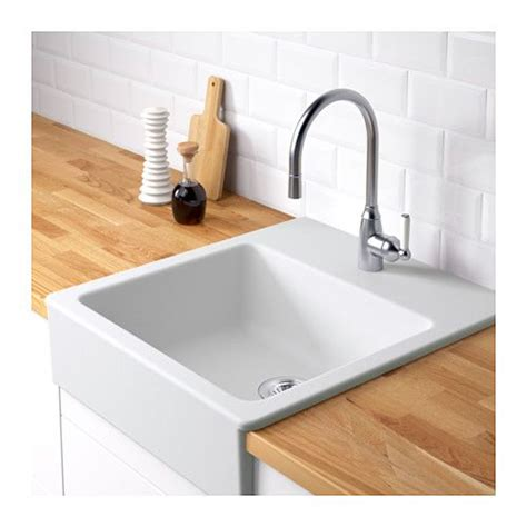 bowl apron front sink 25 best ideas about apron front sink on apron