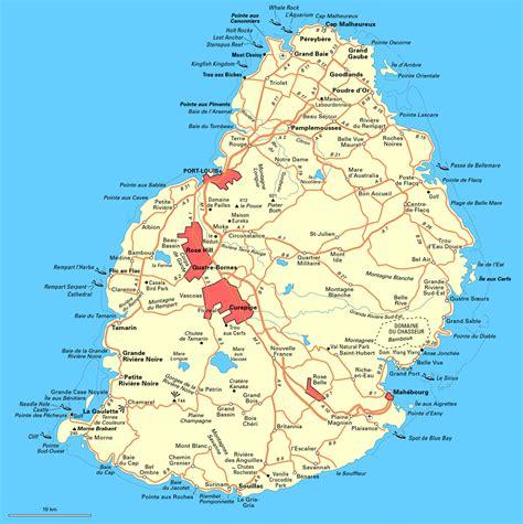bon voyage meaning in telugu la pointe villas pointe aux canonniers mauritius