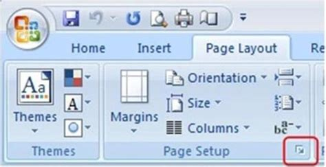 remove layout word microsoft word how do i remove the header footer of some